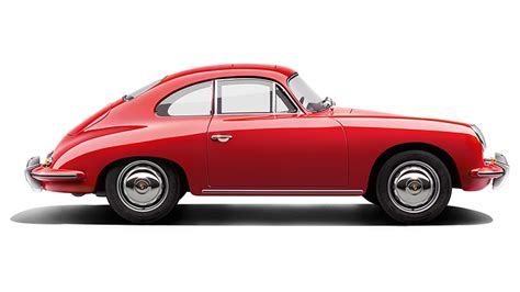 porsche old models porsche classic information about your porsche vintage