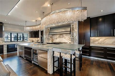 Kitchen Fixtures Dallas Tx Dallas Now Has The Most Expensive House For Sale In The
