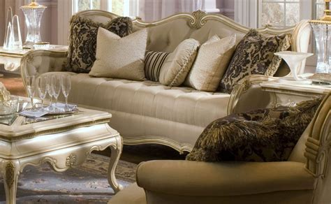 aico sofas furniture wonderful sofa in white by aico for furniture fill your home with beautiful aico furniture