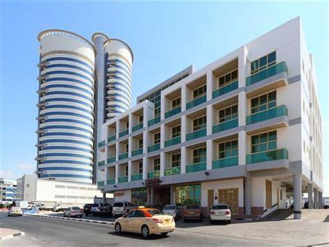 richmond appartments richmond hotel apartments