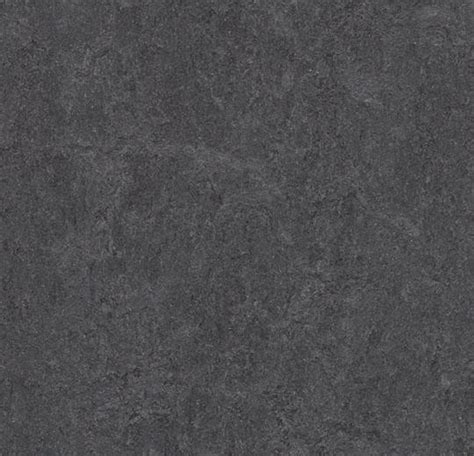 forbo marmoleum marmoleum decibel forbo flooring systems australia