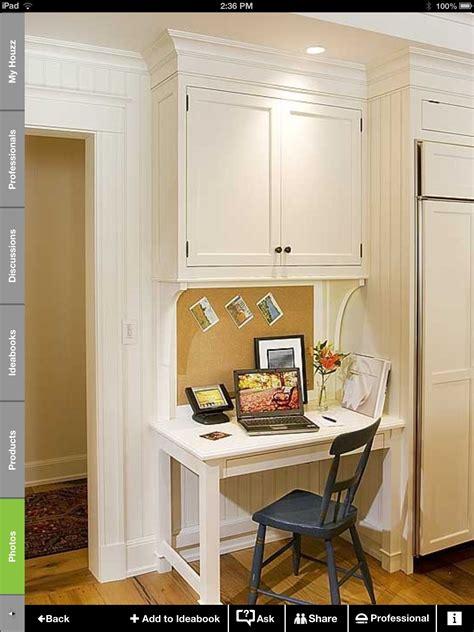 small kitchen desk ideas small kitchen desks small kitchen desks small kitchen