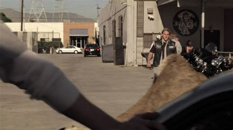 sons of anarchy filming locations filming 90210locations