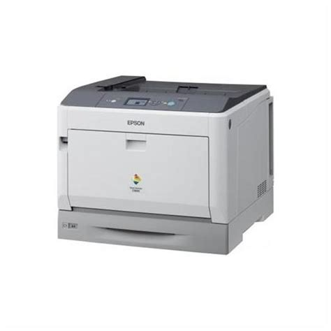Printer Laser Epson c11c648041bz epson laserjet printer