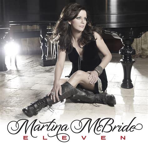song martina album covers martina mcbride photo 33052777 fanpop
