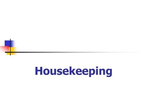 Find Housekeeping by Housekeeping Clip Clipart Best