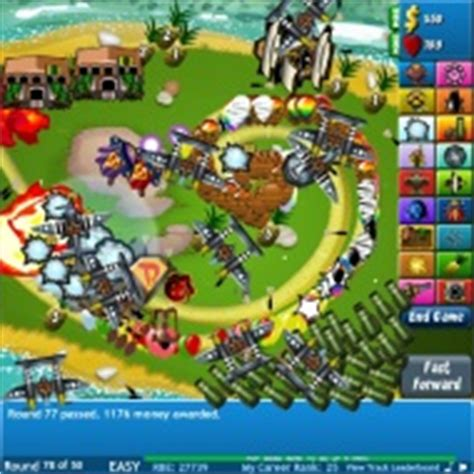 bloons tower defense 4 expansion 1cup1coffeecom black and gold games bloons tower defense rapid typing