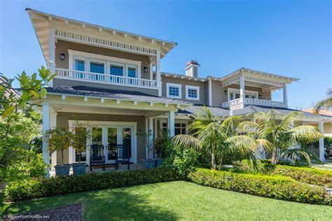 Lay Of The Land Coronado Home Types Lot Sizes House Realty Coronado