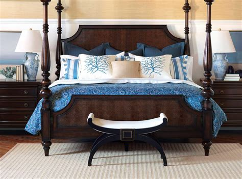 bedding furniture nautical bedroom furniture homesfeed