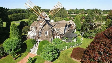 downey house robert downey jr buys historic windmill in the htons