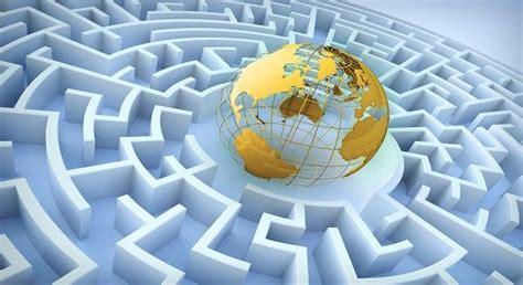Teori Makroekonomi Islam Konsep Teori Dan Analisis analisis islam sebagai teras pembangunan ekonomi