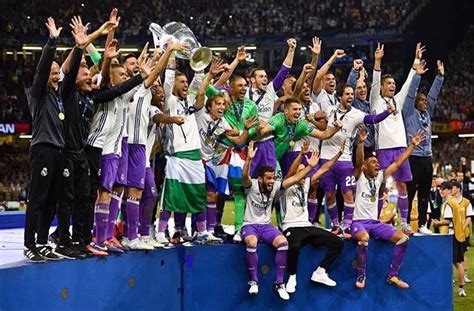 Chelsea Ucl 18 complete sports nigeria chions real madrid juventus chelsea five others seeded for 2017