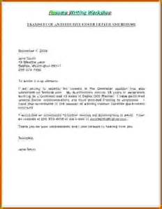 How To Write Internship Cover Letter by To Write A Cover Letter For An Internship Homeworktidy X