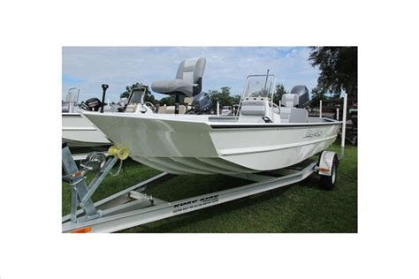 2072 boat craigslist sea ark 2072 bayrunner vehicles for sale