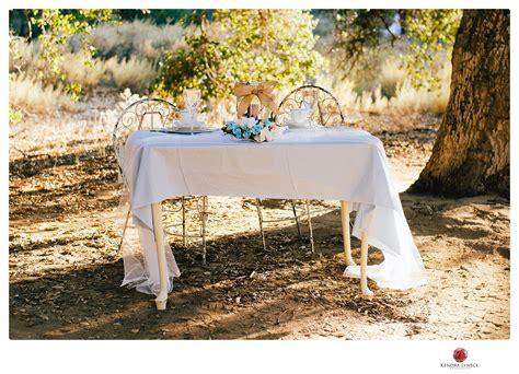 average cost wedding photographer los angeles corriganville park simi valley wedding photos los angeles