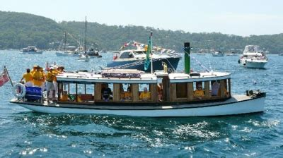 sailing boat hire pittwater boatingo pittwater luxury boat hire and yacht charter