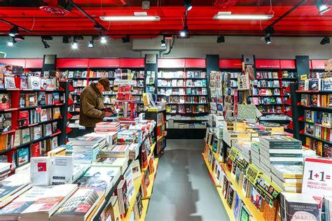 centro commerciale il gabbiano savona librerie coop savona centro commerciale il gabbiano