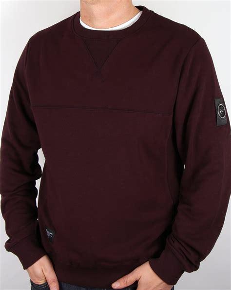 Kenward Company 80 S Casuals Kaos marshall artist sweater sweater vest