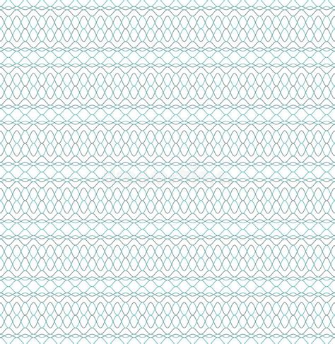 passport background pattern vector guilloche pattern stock vector illustration of
