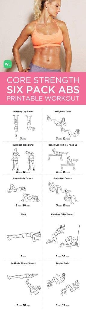 best 20 july ab challenge ideas on july workout challenge july fitness challenges