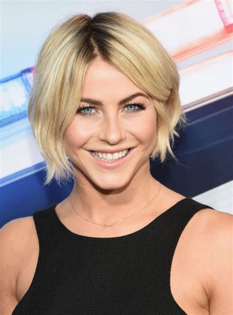 hair styles to make u look younger over 50 haircuts that make you look younger hair cuts and short hair