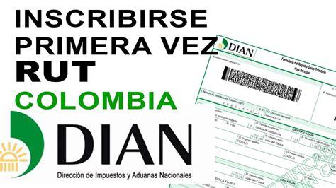 declarantes de renta 2016 personas naturales colombia declarantes de renta 2016 personas naturales colombia