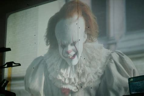 film it remake stephen king s it is horror at its most unconventional