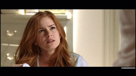 Wedding Crashers by Isla Fisher Wedding Crashers