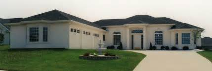 modern semi detached house designs and floor plans small design a one level ranch style house plans ranch house