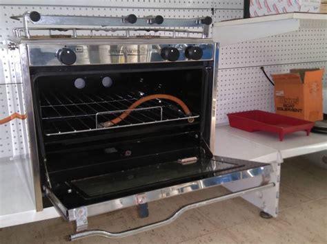 horno de cocina de segunda mano hermoso horno de cocina de segunda mano im 225 genes cocina