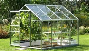 Greenhouse Interiors Bien Choisir Sa Serre De Jardin