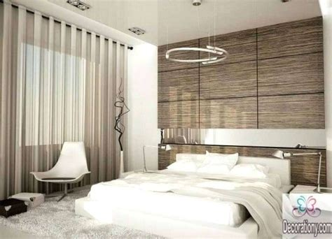 download master bedroom wall decorating ideas large bedroom wall decorating ideas large wall decorating