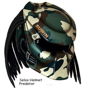 Helm Nhk Smile 188 best helmets images on