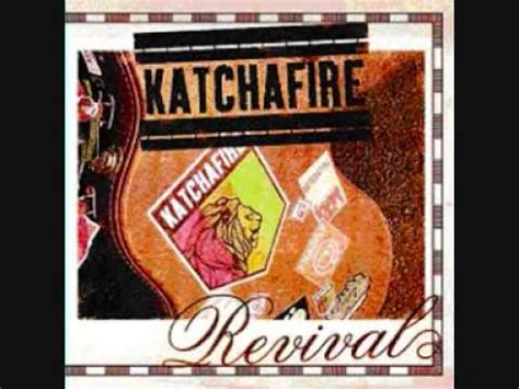 Letter Katchafire Lyrics Katchafire Tickets 2017 Katchafire Concert Tour 2017 Tickets