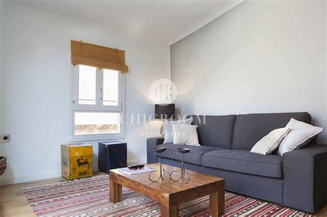 furnished 1 bedroom apartments furnished 1 bedroom apartment with terrace in the gothic
