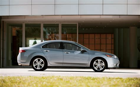 2014 acura tsx price 2014 acura tsx release date price and specs