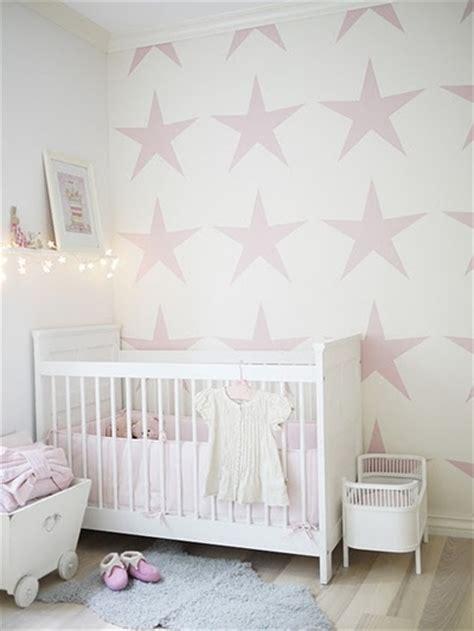 Pastel Nursery Decor Pastel Colours Nursery Decor Inspiration Oak Furniture Land