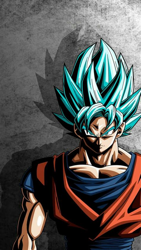 wallpaper anime dragon ball goku blue dbz pinterest goku dragon ball and dragons