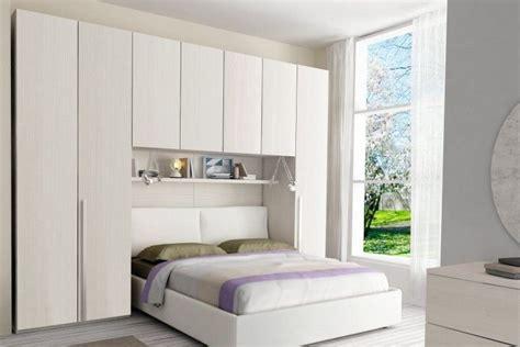 costo da letto camere da letto complete economiche 81 images hotel