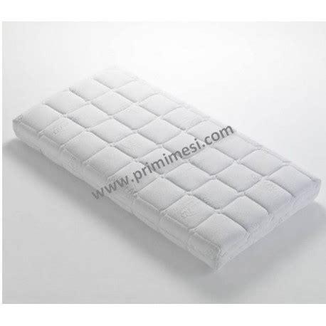 materasso pali materasso per lettino memory plus pali