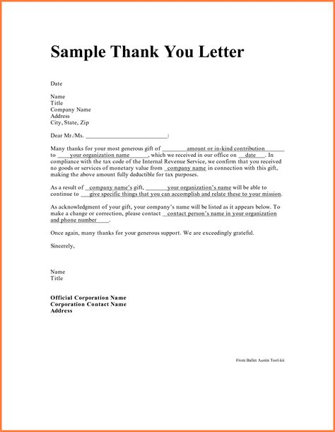 thank you letter sle support exle of sympathy letter service officer sle resume