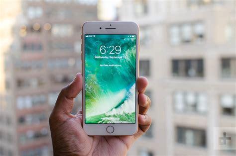 bezel  phone comparison seeking  highest screen