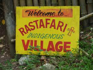 Jamaica tourism minister endorses rastafarian indigenous village