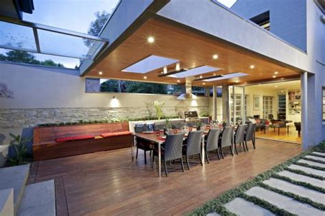 Designer Kitchens Brisbane outdoor living design ideas get inspired by photos of