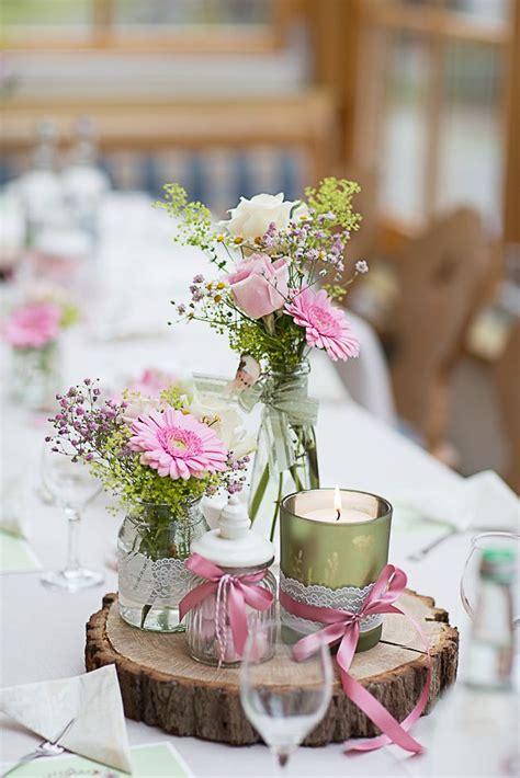 Ideen Tischdeko Hochzeit by Die Besten 17 Ideen Zu Hochzeits Tischdekoration Auf