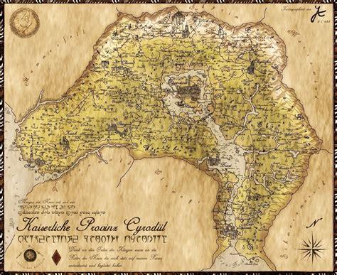oblivion map 1000 images about maps on elder scrolls oblivion and map