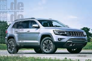 jeep 551 jeep compass jeep patriot replacement details