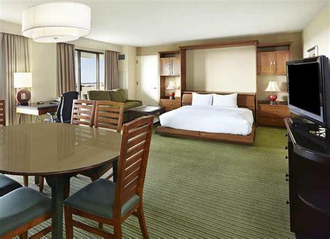 2 bedroom hotel suites orlando fl 2 bedroom hotels in orlando 2 bedroom hotel rooms in