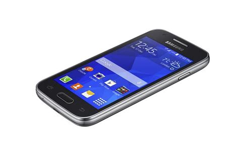 samsung galaxy core ii ace 4 young 2 and star 2 unveiled samsung galaxy core 2 ace 4 young 2 star 2 smartphones