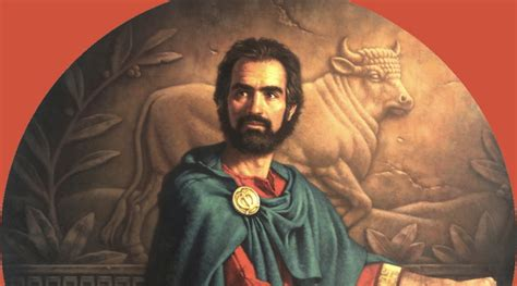 St Luke S Detox by Spiritualdirection Catholic Spiritual Direction